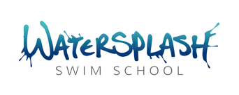 Watersplash Swim School